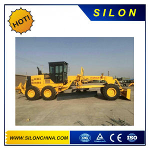 Changlin 220HP Motor Grader 722h/Py220 pictures & photos