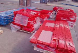 Factory Supplier Light Duty Rack Shelf pictures & photos