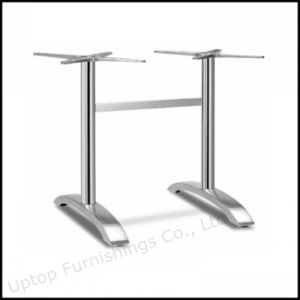 Wholesale Restaurant Dining Aluminum Table Base (SP-ATL230) pictures & photos