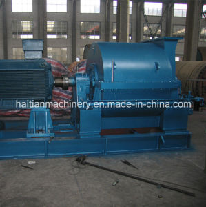High Quality Industry Blower for Industry Factory pictures & photos