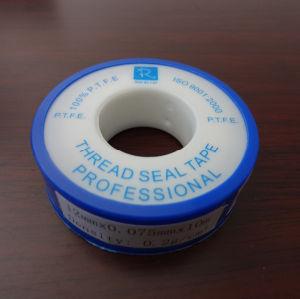 Teflon Tape pictures & photos