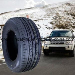 Passenger Car Tyre for Economic (155/70R13 175/65R14 185/65R15) pictures & photos