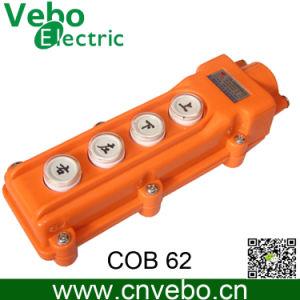 COB 62 Hoist Switch pictures & photos