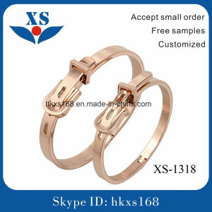 High Quality Custom Female Bangles with Good Price pictures & photos