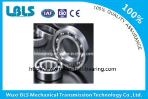 SKF 6308-2z Competitive Price and High Quality Ball Bearing