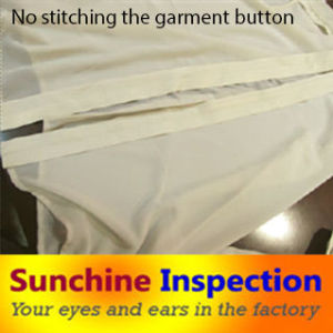 Quality Inspection Service of Clothing Fabric in Nantong Suzhou pictures & photos