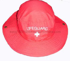 Large Brim Micro Fiber Sun Hat/Bucket Hat pictures & photos