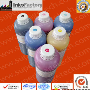 Roland Textile Sublimation Inks (Direct-to-Fabric Sublimation Inks) pictures & photos