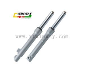 Ww-6119, YAMAHA100 Motorcycle Front Shock Absorber pictures & photos