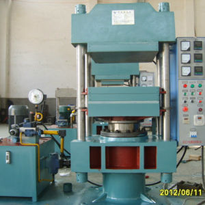 Best Price Rubber Vulcanizing Machine /Rubber Machinery pictures & photos