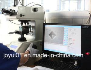 Cross Propeller Shaft for Isuzu Guis62 pictures & photos