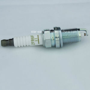 Ngk Zfr6f Spark Plug for 98079-5514G Honda pictures & photos