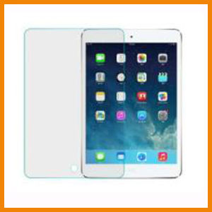 We Are Selling Pad Mini 1 Tablet PC