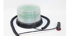 Super Bright LED Beacon Lightbar pictures & photos