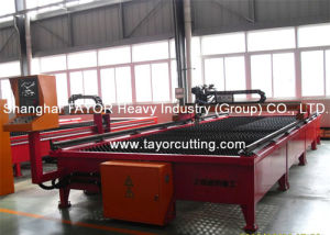 Laser, Plasma, Oxyfuel/Flame Cutting Equipment pictures & photos