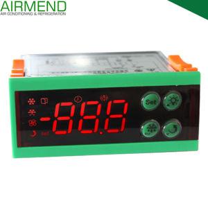Temperature Controller (ECS-10) Electronic Temperature Control Industrial Temperature Controller