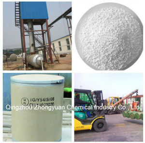 Thiourea Dioxide 99%, Tdo, Used in Leather, Paper, Photographic Industry pictures & photos