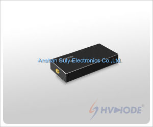 Hv Diode Series High Voltage Rectifier Silicon Stacks pictures & photos