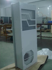 Hot Selling IP23 Cabinet Industrial Air Conditioner pictures & photos