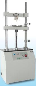 Electric Testing Machine
