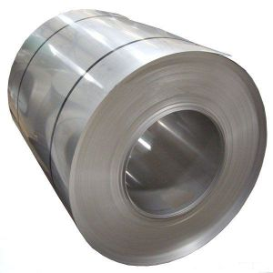 Cold Rolled Stainless Steel Coil (201 BA SLIT EDGE) Polished pictures & photos