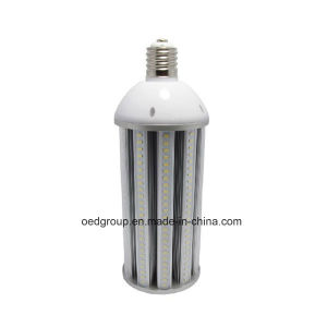 12W Epistar LED Corn Light Bulbs with Super Bright SMD2835 and 360 Degree E26/E27/E39/E40 Base pictures & photos