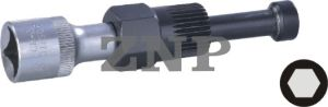 Tool (ZNP-28580-2)