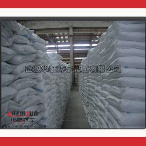 Agriculture Grade Monopotassium Phosphate (MKP)