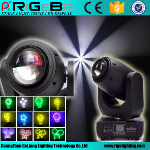 Indoor 1X150W White Beam Moving Head Satge Light pictures & photos