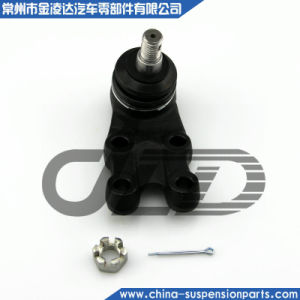 Suspension Parts Ball Joint (54530-4A000) for Hyundai Starex Libero H-1 pictures & photos