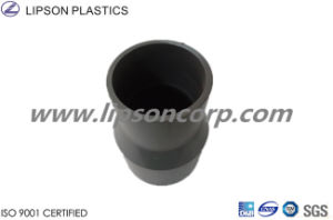 Plastic PVC Reducing Coupling PVC Pipes & Fittings pictures & photos