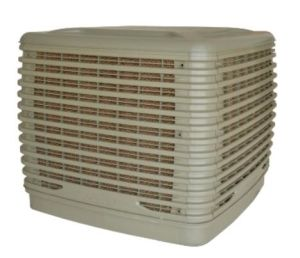 Jhcool Factory Air Conditioner (JH30AP-32D3) pictures & photos