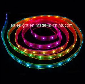 Digital RGB Computer Controlled LED Strip