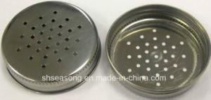 Bottle Cap / Stainless Steel Shaker / Cruet Cap (SS4515) pictures & photos