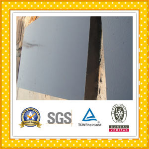 Thick Mild Steel Plate / Mild Steel Sheet pictures & photos