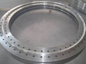 Wind Power Flange pictures & photos