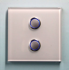 push button light electrical wall switch china switch light switch. Black Bedroom Furniture Sets. Home Design Ideas