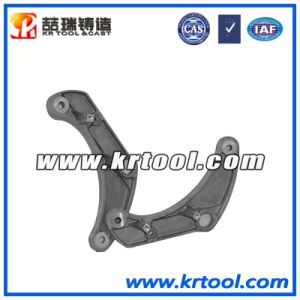 Precision Metal Die Casting for Medical Devices Bracket pictures & photos