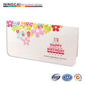 Birthday Cards (NC-198)