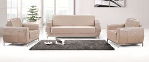 Nice Design Modern Sofa for Sale (FOH-8012) pictures & photos