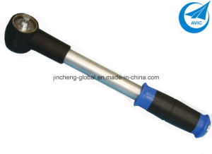 Industrial Grade Square Drive Slipper Wrench Hand Tool pictures & photos