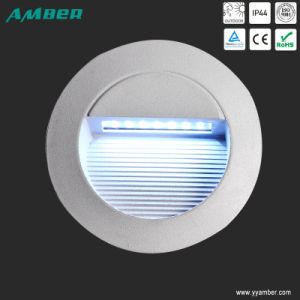 Round LED Wall Recessed Light pictures & photos