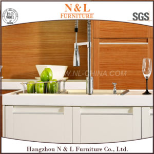 Kitchen Cabinets Waterproof PVC Sheets PVC Boards pictures & photos