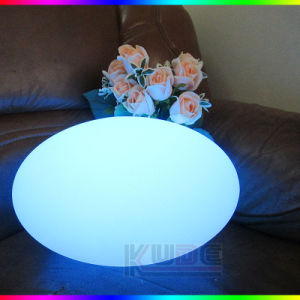 Table Lamp LED Table Light Christmas Gift pictures & photos