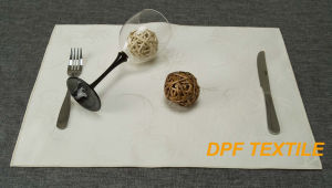 Restaurant Table Mat (DPR6140) pictures & photos