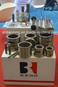 Hydraulic Breaker Spare Parts pictures & photos