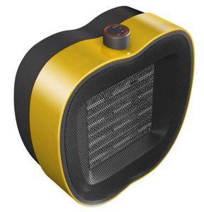 PTC Fan Heater (NKT-1500-610)