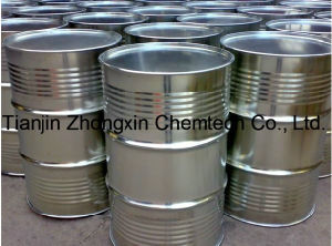 Methylcyclopentadienyl Manganese Tricarbonyl Mmt Octane Booster CAS 12108-13-3 Mmt pictures & photos