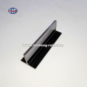 T70/B Good Market in Oversea Elevator Guide Rail pictures & photos