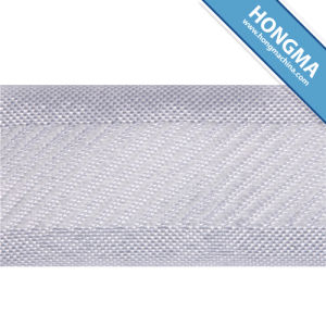 Polyester Woven Tape 1200-2006 pictures & photos
